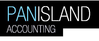 Pan Island Accounting